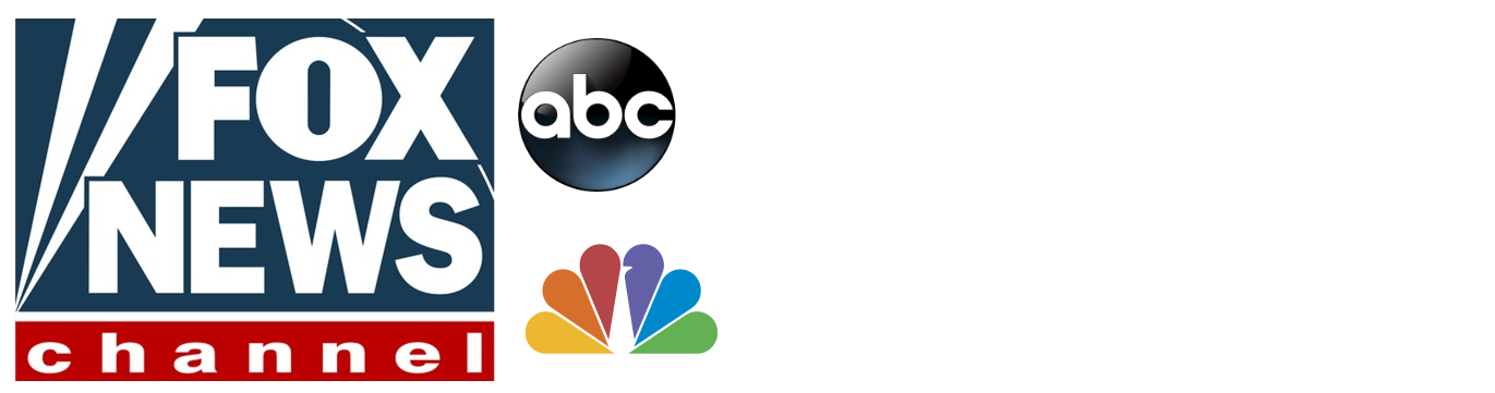 As-Seen-On-news